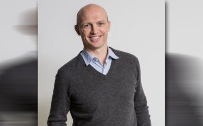 Matt Dawson previews 6Nations weekend for William Hill