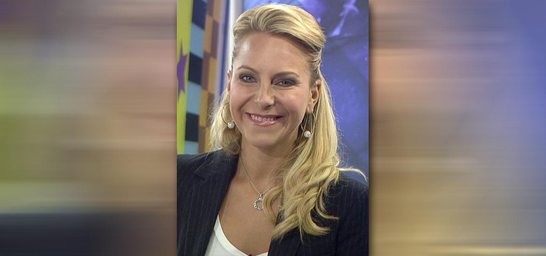 Emma Spencer