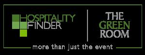Hospitality Finder