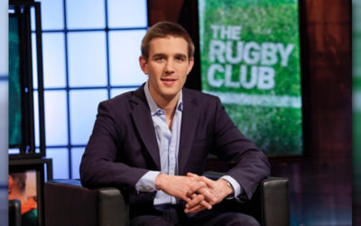 Alex Payne looks ahead to all RBS Six Nations matches for O2