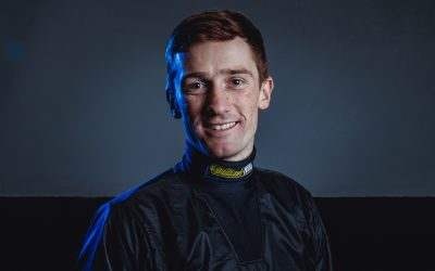 Sam Twiston-Davies records 1,000th career win at Southwell